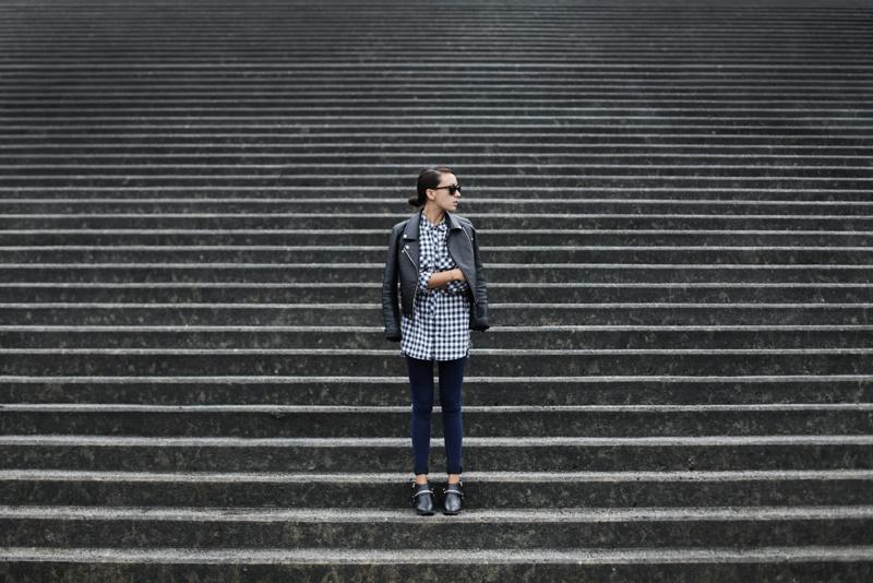 Escaleras-001