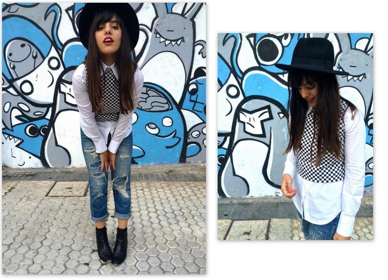 look_mono_rente