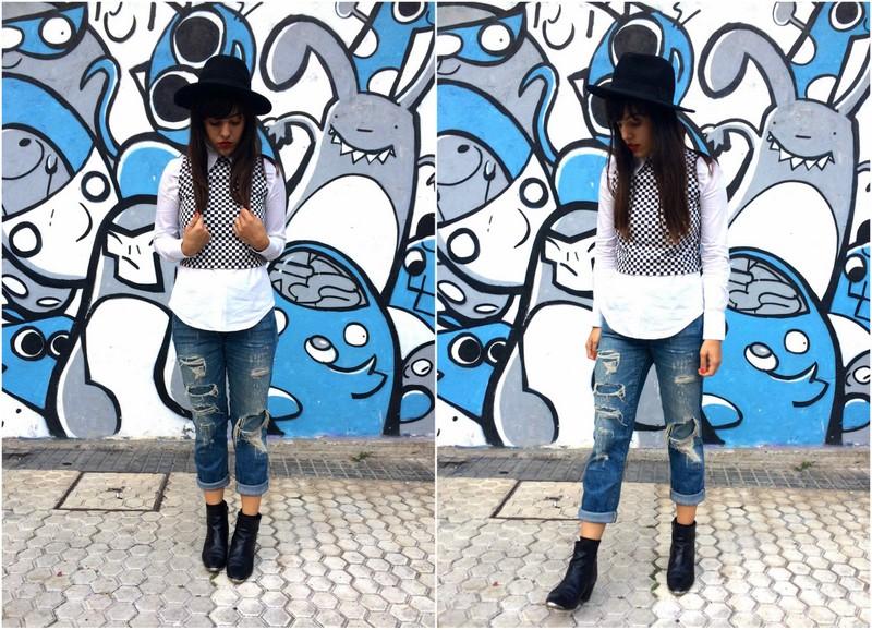 look_mono_rente1