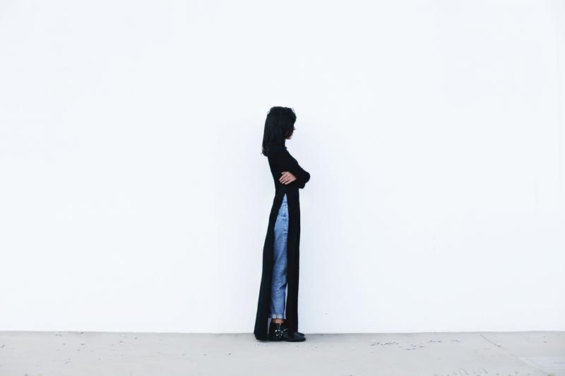 Minimal-Woman-006