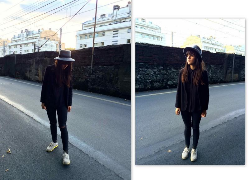 look_traje_negro2