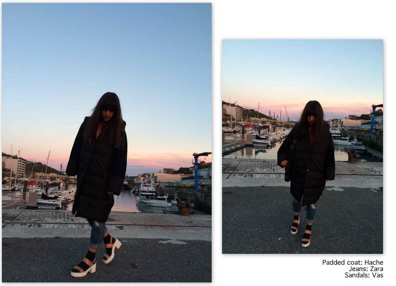 look_plumi